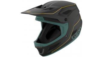 Giro Disciple MIPS Fullface MTB-Helm Gr. M (55-59cm) matte warm black