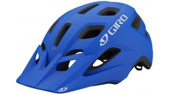 Giro Fixture MIPS MTB(山地)头盔 型号 均码 (54-61厘米) matte trim