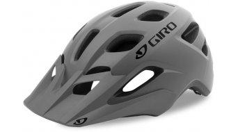 Giro Fixture MIPS MTB(山地)头盔 型号 均码 (54-61厘米) matte