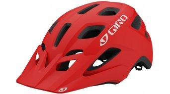Giro Fixture MTB-Helm unisize (54-61cm) matte