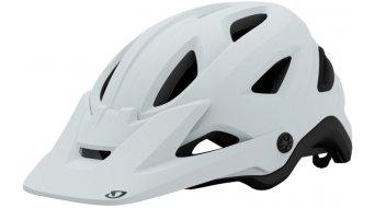 Giro Montaro MIPS MTB-Helm