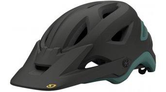 Giro Montaro MTB(山地)头盔 型号
