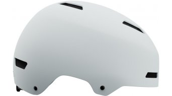 Giro Quarter FS MIPS MTB-Helm Gr. S (51-55cm) matte chalk