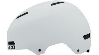 Giro Quarter FS MTB- helmet size S (51-55cm) mat  chalk