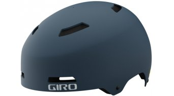 Giro Quarter FS MTB(山地)头盔 型号 matte