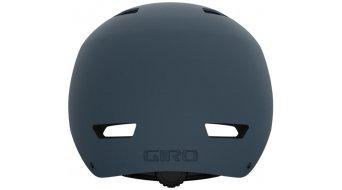 Giro Quarter FS MTB- helmet size S (51-55cm) mat  portaro grey