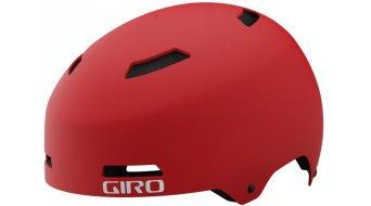 Giro Quarter FS MTB- fietshelm