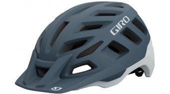 Giro Radix MIPS MTB(山地)头盔 型号 matte