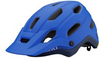 Giro Source MIPS MTB(山地)头盔