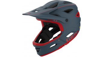 Giro Switchblade MIPS casco integral MTB-casco matte