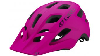 Giro Verce MTB-Helm Damen Gr._unisize_(50-57cm) matte_pink_street