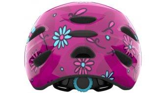 Giro Scamp MIPS Kinder-Helm Gr. XS (45-49cm) pink street sugar daisies