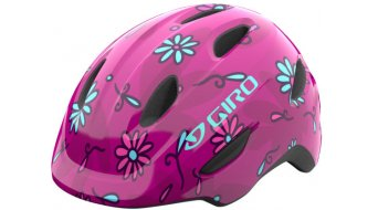 Giro Scamp niños-casco