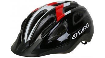Giro Skyline II MTB helmet size uni (54-61cm) red/black 2014- SALES SAMPLE