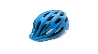 Giro Revel Helm MTB-Helm Unisize Mod. 2015