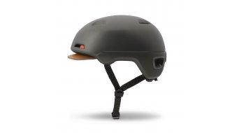 Giro Sutton Helm Urban-Helm Gr. S matt mil spec olive Mod. 2016