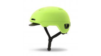 Giro Sutton Helm Urban-Helm Gr. S highlight yellow Mod. 2016
