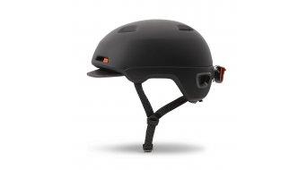 Giro Sutton Helm Urban-Helm Gr. S matt black Mod. 2016