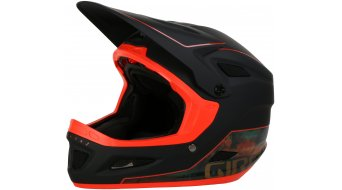 Giro Cipher MIPS casque DH-casque taille M (55-59cm) Mod. 2017- SALES SAMPLE