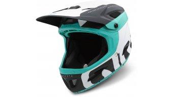 Giro Cipher helmet DH- helmet M 2016- SALES SAMPLE