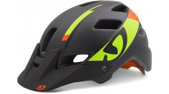 Giro Feature Helm MTB-Helm M Mod. 2016 - SALES SAMPLE