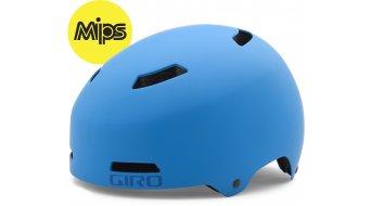 Giro Quarter MIPS Helm MTB-Helm Mod. 2016