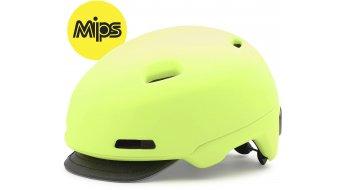 Giro Sutton MIPS Helm MTB-Helm Mod. 2016