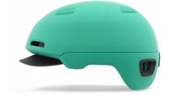 Giro Sutton Helm Urban-Helm Gr. L turquoise Mod. 2016