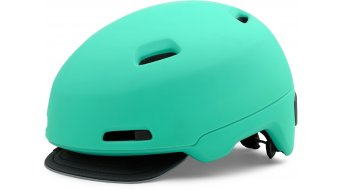 Giro Sutton Helm Urban-Helm Mod. 2016