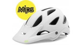 Giro Montara MIPS casco MTB-casco Señoras-casco tamaño S blanco/geo Mod. 2016