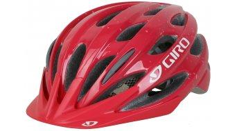 Giro Verona casco MTB-casco Señoras-casco tamaño Unisize coral Mod. 2016- SALES SAMPLE
