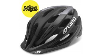 Giro Raze MIPS casco niños-casco tamaño Unisize negro/charcoal Mod. 2016