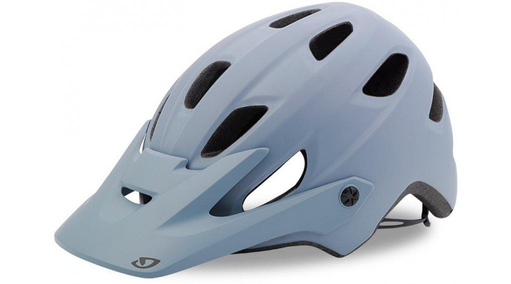 Giro Chronicle MIPS MTB-Helm Gr. S (51-55cm) grey Mod. 2020