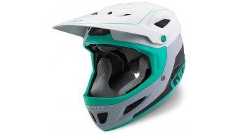 Giro Disciple MIPS Helm DH-Helm Mod. 2017