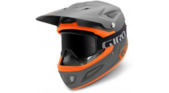 Giro Disciple MIPS DH-Helm Mod.