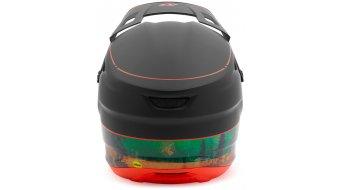 Giro Disciple MIPS Helm DH-Helm Gr. XS (51-53cm) black mountain sea Mod. 2017