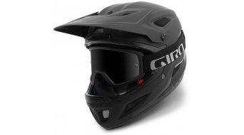 Giro Disciple MIPS DH-casco Mod. 2019