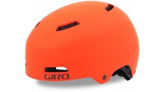 Giro Quarter FS MIPS helmet MTB-helmet M (55-59cm) 2017- SALES SAMPLE