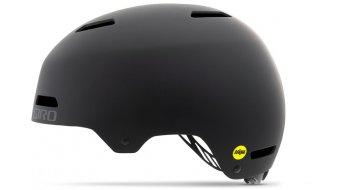Giro Quarter FS MIPS MTB-Helm Gr. S (51-55cm) matte black
