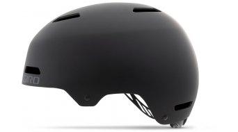 Giro Quarter FS MTB-Helm Gr. S (51-55cm) black Mod. 2020