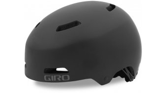 Giro Quarter FS MTB- helmet mat
