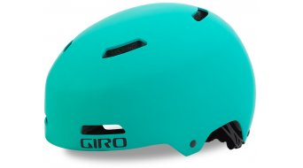 Giro Quarter FS model