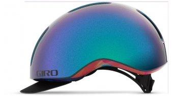 Giro Reverb casco casco City . mod. 2017