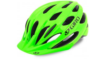 Giro Revel casco MTB . unisize (54-61cm) mod. 2017
