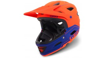 Giro Switchblade MIPS MTB-Helm Mod 2017