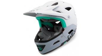 Giro Switchblade MIPS MTB-helmet M (57-59cm) mat Mod 2017- SALES SAMPLE