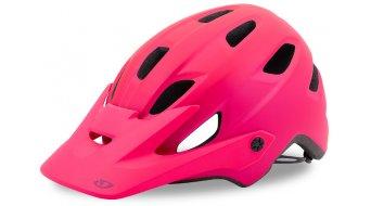 Giro Cartelle MIPS MTB-Helm Damen-Helm Mod. 2017