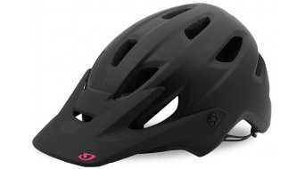 Giro Cartelle MIPS MTB-helm dames-helm model