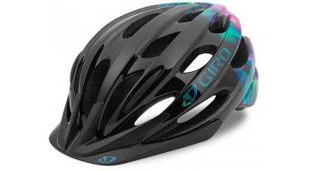 Giro Verona MTB-casco Señoras-casco unisize (51-57cm) Mod. 2017