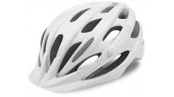 Giro Verona MTB-casco Señoras-casco tamaño unisize (51-57cm) blanco tonal lines Mod. 2018